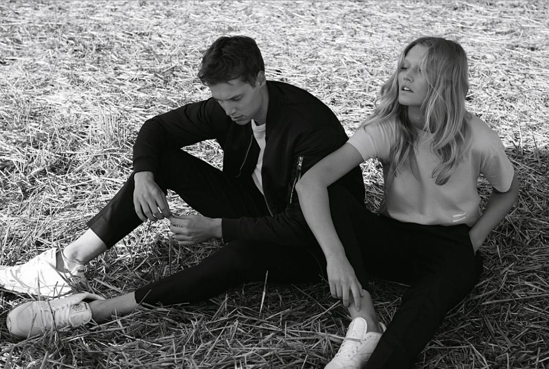 Toni and Niklas Garrn copy