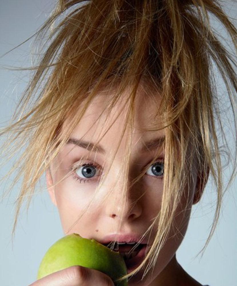 EAT BEAUTIFUL_Image Credit Camilla Akrans14a
