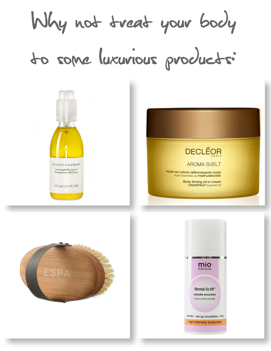 Body Facials_Products2