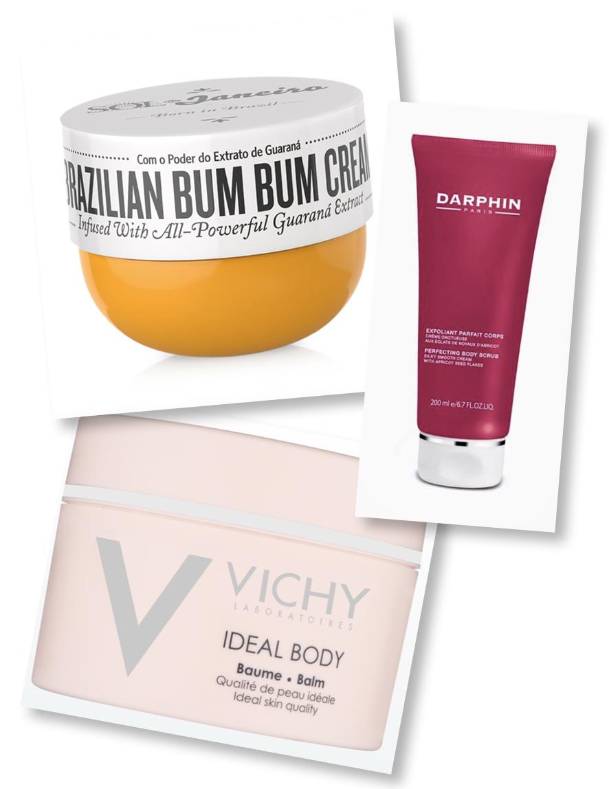 Body Facials_Products3