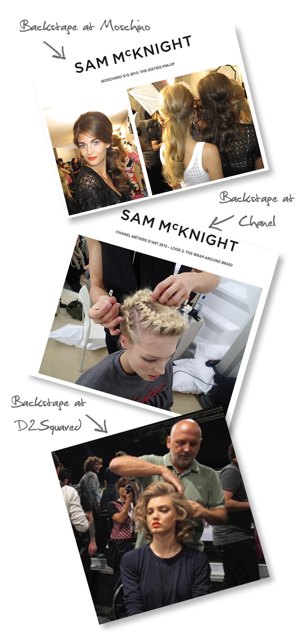SamMcknight