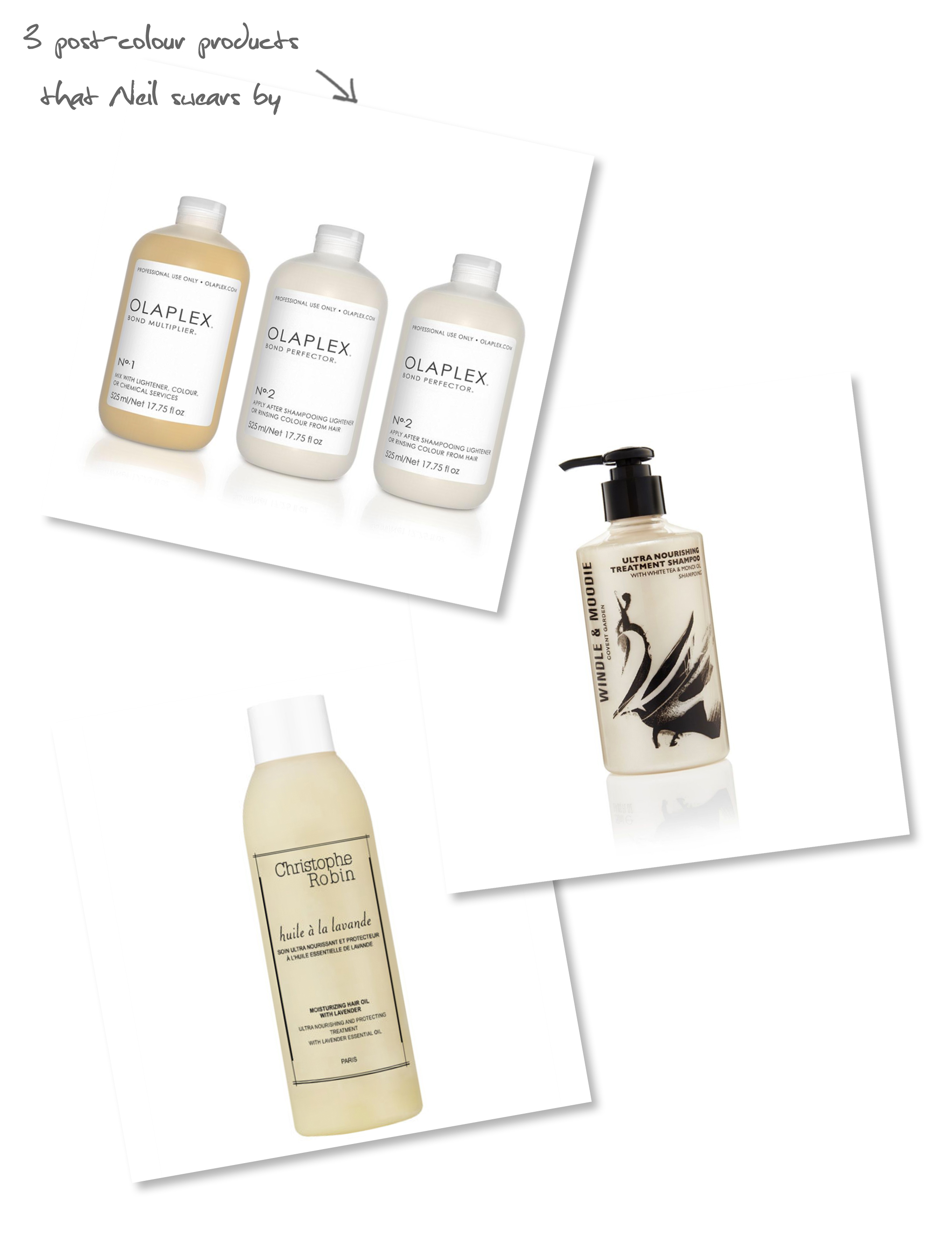 Hair Products3